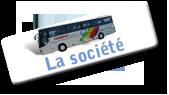La Societe
