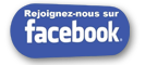 Taboureau tourisme sur Facebook