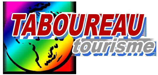 Taboureau Tourisme - Transport Cars Taboureau